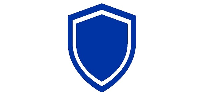 Blue shield icon indicating Excess Liability or Umbrella Insurance