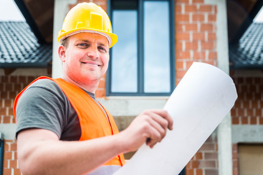 Know the warning signs of contractor fraud