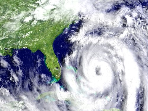 insurance coverage tips for hurricanes