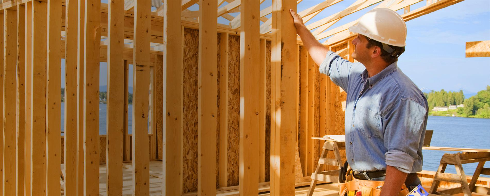 Finding a good contractor can be easy if you know how