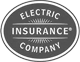 Electric Insurance Logo
